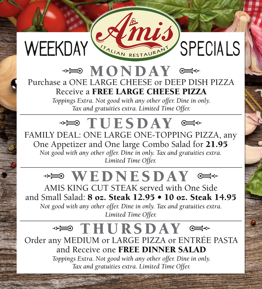 amis-daily-specials