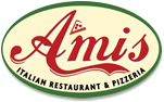 A'MIS ITALIAN RESTAURANT AND PIZZA